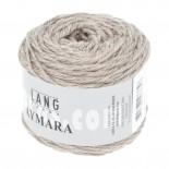 Lang yarns Aymara f0026 gråbeige