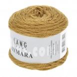 Lang yarns Aymara f0050 Senap