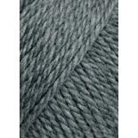 Wool Addicts Glory f0005 grå