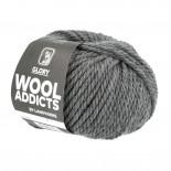 Wooladdicts Glory f0005 grå