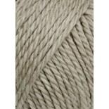 Wool Addicts Glory f0026 beige