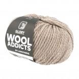 Wooladdicts Glory f0026 beige