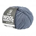 Wooladdicts Glory f0034 denim