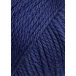 Wool Addicts Glory f0035 marinblå