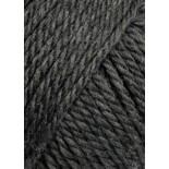 Wool Addicts Glory f0067 brun