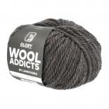 Wooladdicts Glory f0067 brun