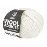 Wooladdicts Glory f0094 offwhite