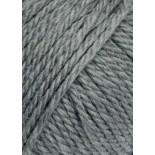 Wool Addicts Glory f0096 gråbrun