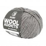 Wooladdicts Glory f0096 gråbrun