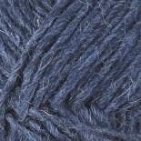 Istex Lettlopi f1403 Lapis blue heather