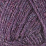 Istex Lettlopi f1414 Violet heather