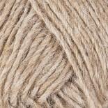 Istex Lettlopi f1419 Barley