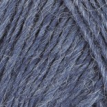 Istex Lettlopi f1701 Fjord blue