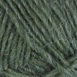 Istex Lettlopi f1706 Lyme grass