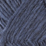 Istex Lettlopi f9419 Ocean blue