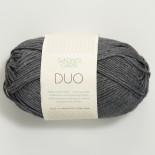 Sandnes DUO f5873 grå