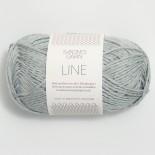 Sandnes Line f7521 ljusblå