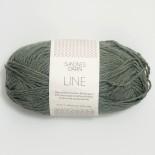 Sandnes Line f8561 grågrön