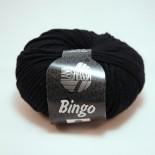 Lana Grossa Bingo f024 svart