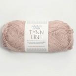 Sandnes Tynn Line f3511 puderrosa