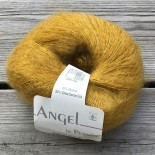 Permin Angel f4126 Lejongul