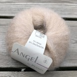 Permin Angel f4131 Camel