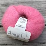 Permin Angel f4144 rosa