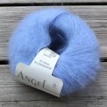 Permin Angel f4181 ljusblå