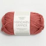 Sandnes Mandarin Grande f4234 Terrakotta