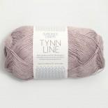 Sandnes Tynn Line f4621 dovt syrén
