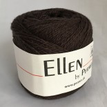 Permin Ellen f883535 brun