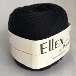 Permin Ellen f883536 navy
