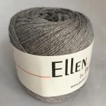 Permin Ellen f883538 mellangrå