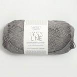 Sandnes Tynn Line f6030 ljusgrå