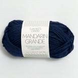 Sandnes Mandarin Grande f6073 Marin