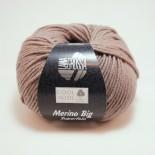 Lana Grossa Cool wool big f686 sand