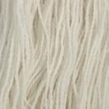 Järbo 2tr Ullgarn f102 natural white
