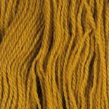 Järbo 2tr Ullgarn f113 Dijon mustard