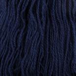 Järbo 2tr Ullgarn f133 Velvet blue