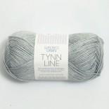 Sandnes Tynn Line f7521 dimmljusblå