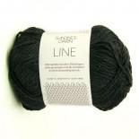 Sandnes Line f1099 svart