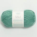 Sandnes Sisu f7733 Jadegrön