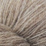 Isager Tvinni Tweed f 7S Beige