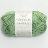 Sandnes Mandarin Grande f8522 Pistage