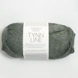 Sandnes Tynn Line f8561 gröngrå