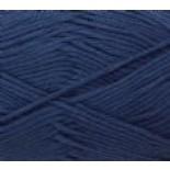 Permin Alberte f880903 Mörkblå