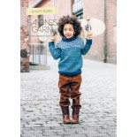 Sandnes 1509 Smart Barn