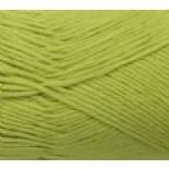 Permin Alberte f880908 Lime