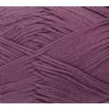Permin Alberte f880914 Röd Violett