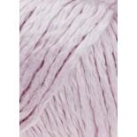 Lang yarns Amira f0009 l. rosa
